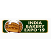 India Bakery Expo 2014