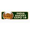 India Bakery Expo 2017