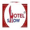 Hotel Show Ethiopia 2016