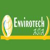 Envirotech Asia 2014