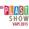 Plast Show 2014