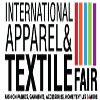 ITF - International Textile Fair 2015