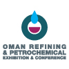 Oman Refining & Petrochemical Exhibition & Conference 2015