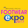 BIFE - Brand India Footwear Expo 2015