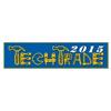 TechTrade 2015