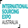 International Sourcing Expo Australia 2015