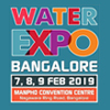 Water India Bengaluru 2017