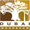 Dubai International Wood and Wood Machinery (WOODSHOW Dubai 2014)