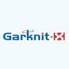 Garknit-X Kolkata 2014