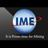 IME - International Mining Exhibition 2016