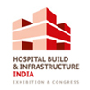 Hospital Build & Infrastructure India 2013
