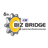 Biz Bridge Expo-Kolkata 2013