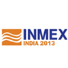 INMEX India 2013