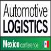 Automotive Logistics Mexico 2015