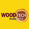 Wood Tech India 2013