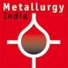 Metallurgy India 2016