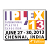 International Plastics Exhibition - IPLEX 2013