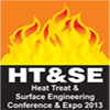 Heat Treat & Surface Engineering Conference & Expo 2013