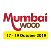 Mumbai Wood 2013