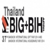 Bangkok International Gift Fair and Bangkok International Houseware Fair April 2014