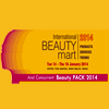 International Beauty Mart 2013