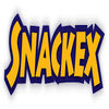 SNACKEX 2017