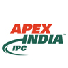 IPC APEX India Conference and Exhibition 2013