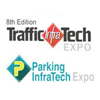 Traffic Infra Tech 2013