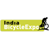 India Bicycle Expo 2013