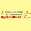 ASSOCHAM-India Pavilion 80th International Agriculture Fair 2013