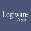 Logiware Asia 2013