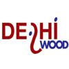 Delhiwood 2017