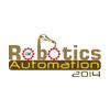 Robotics & Automation 2016