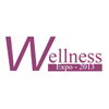Wellness Expo-Chandigarh 2013 