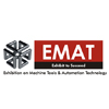 EMAT-Pune 2014