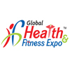 Global's Health & Fitness Expo 2013