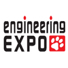 Engineering Expo-Ahmedabad 2015