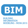 BIM-Building Information Modeling India 2013