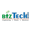 Biztech Expo 2013