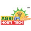 Agri & Horti Tech 2013