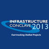 INFRASTRUCTURE CONCLAVE 2014