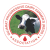 Gpdfa International Dairy Expo & Cattle Show 2015