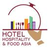 Hotel, Hospitality & Food Sri Lanka 2015