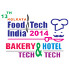 Foodtech India-Kolkata 2014