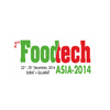 Foodtech Asia 2014