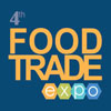 4rd Food Trade Expo 2015