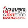 HOME INTERIOR & EXTERIOR EXPO
