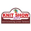 Knit Show Tirupur 2015
