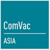 ComVac Asia 2014