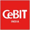 CeBIT India Bengaluru 2015
